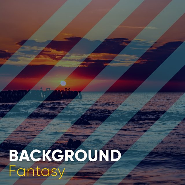# 1 Album: Background Fantasy