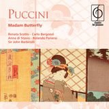 Madama Butterfly (1986 Remastered Version), Act II: A voi però giurerei fede costante (Yamadori/Sharpless/Goro/Butterfly)