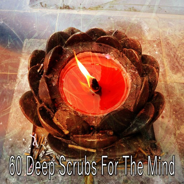 60 Deep Scrubs for the Mind