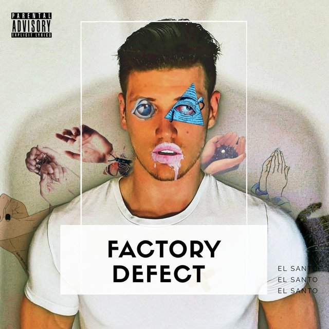 Factory Defect