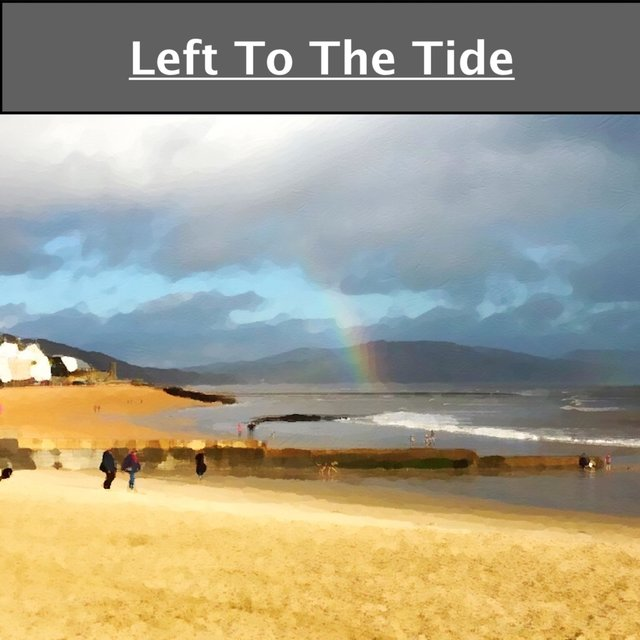 Left to the Tide