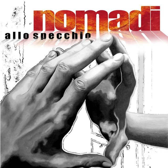 Allo specchio [Deluxe Album] [with booklet]