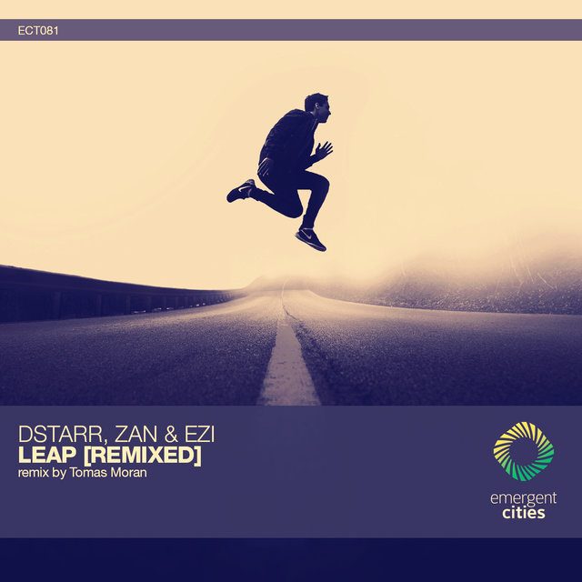 Leap [Remixed]