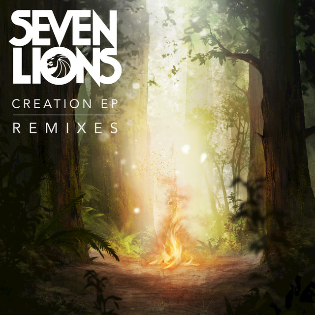 Creation (Remixes)