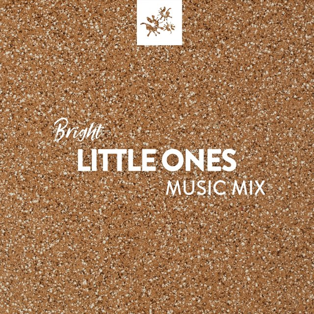 Bright Little Ones Music Mix
