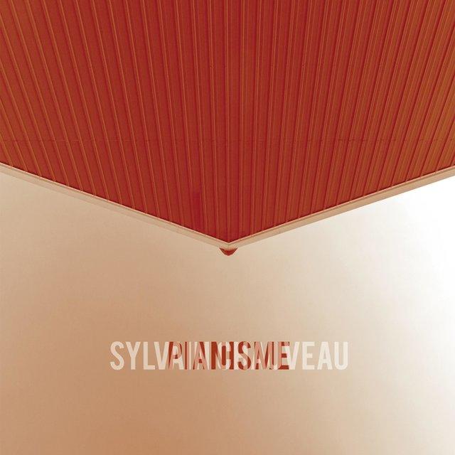 Cover art for album Pianisme by Sylvain Chauveau