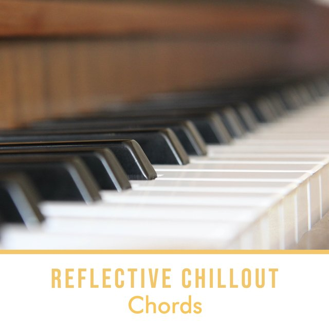 Reflective Chillout Piano Chords