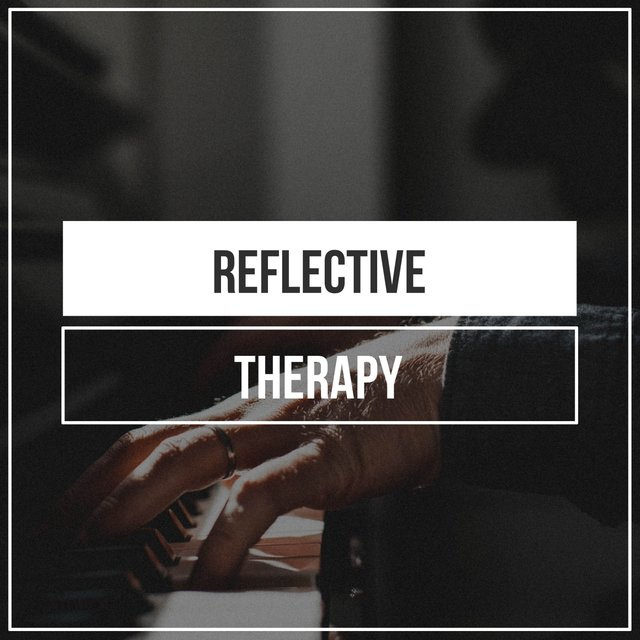 Reflective Dinner Party Therapy Collection