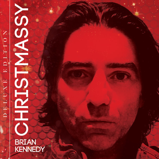 Christmassy (Deluxe Edition)