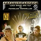 Anthem Areamito