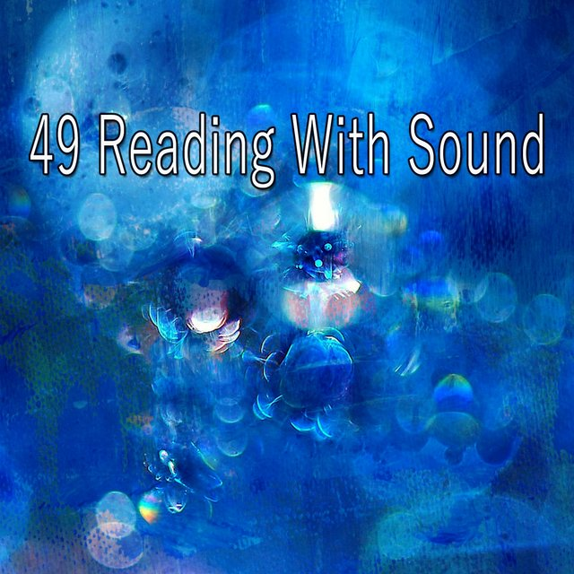 49 Reading with Sound