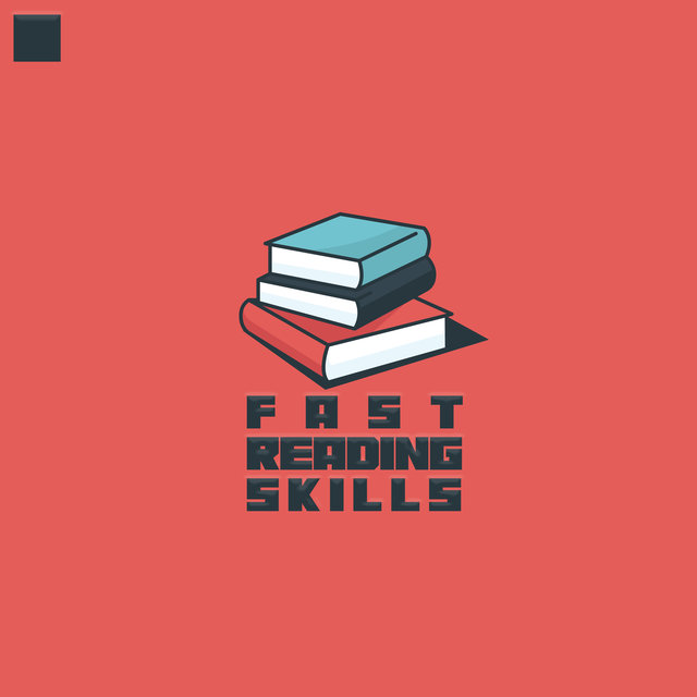 Fast Reading Skills - 1 Hour of Ambient New Age Music That Supports Focus and Brain Work, Smart & Brilliant, Super Learning, Get Motivation, Fast Reading, Books and Papers