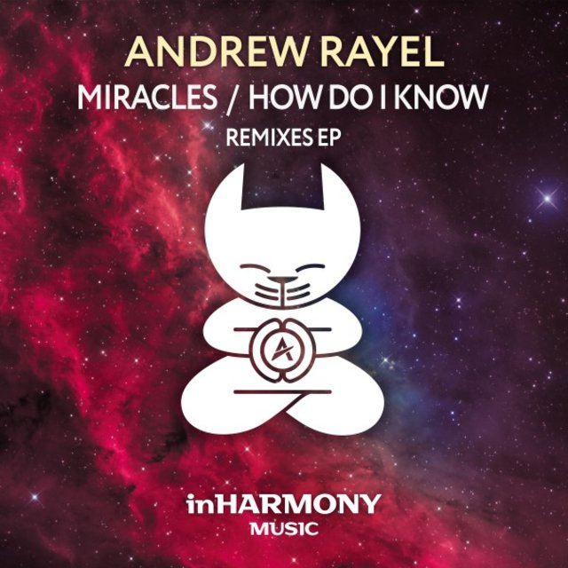 How Do I Know (Remixes EP)