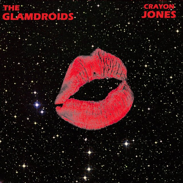 The Glamdroids