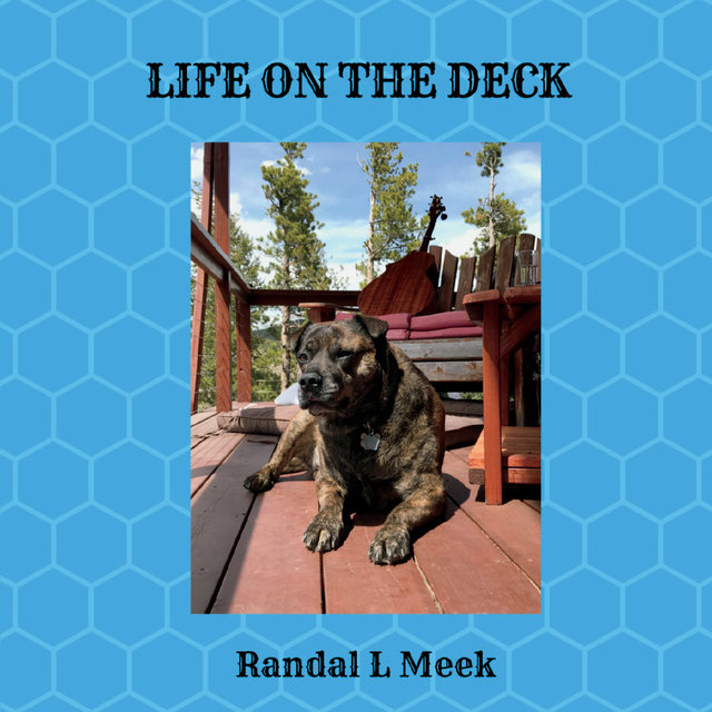 Life on the Deck