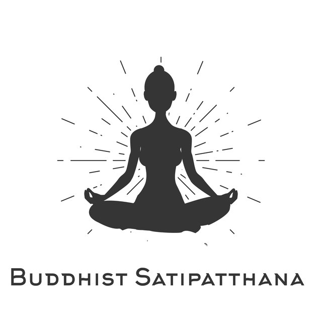 Buddhist Satipatthana: Mindfulness and Awareness