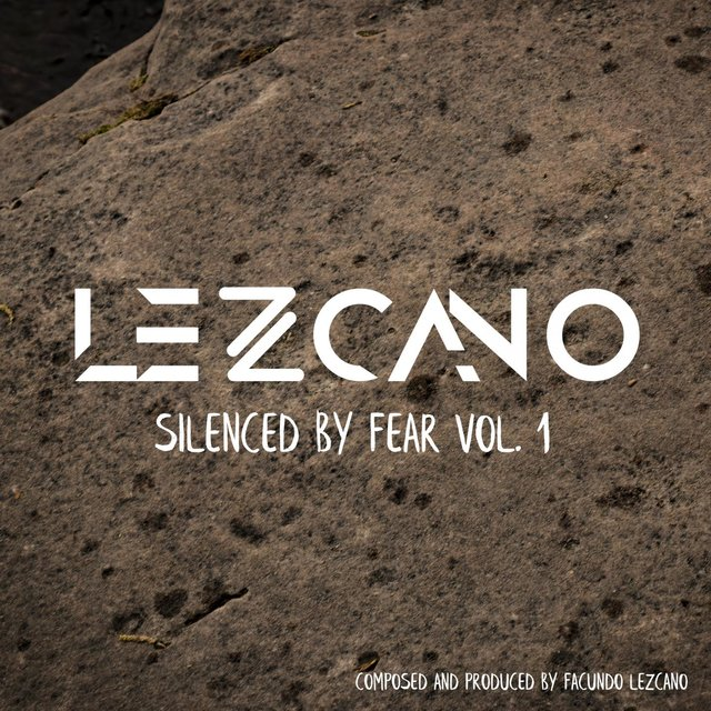 Silenced By Fear Vol. 1