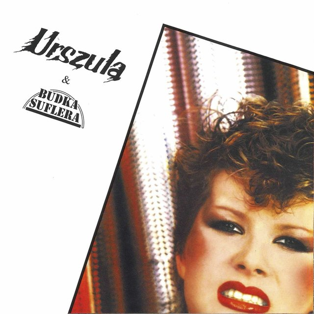 Urszula 1983 (2011 Remastered)