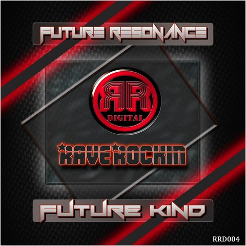 Future Resonance