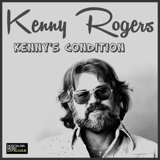 Kenny's Condition