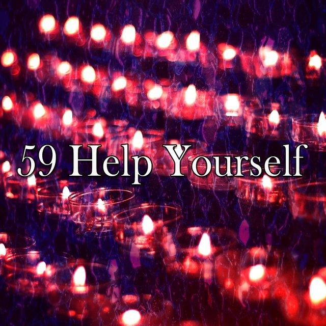 59 Help Yourself