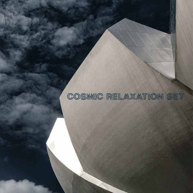Cosmic Relaxation Set