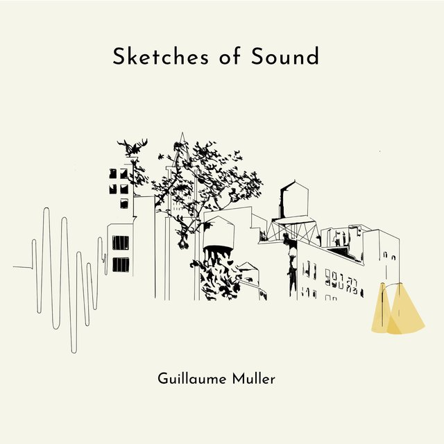 Sketches of Sound