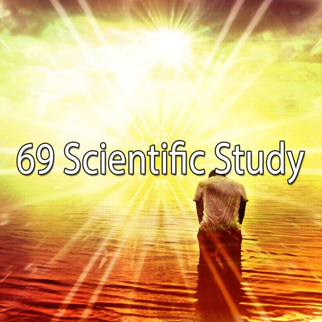 69 Scientific Study