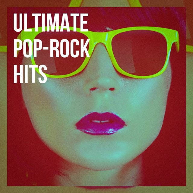 Ultimate Pop-Rock Hits