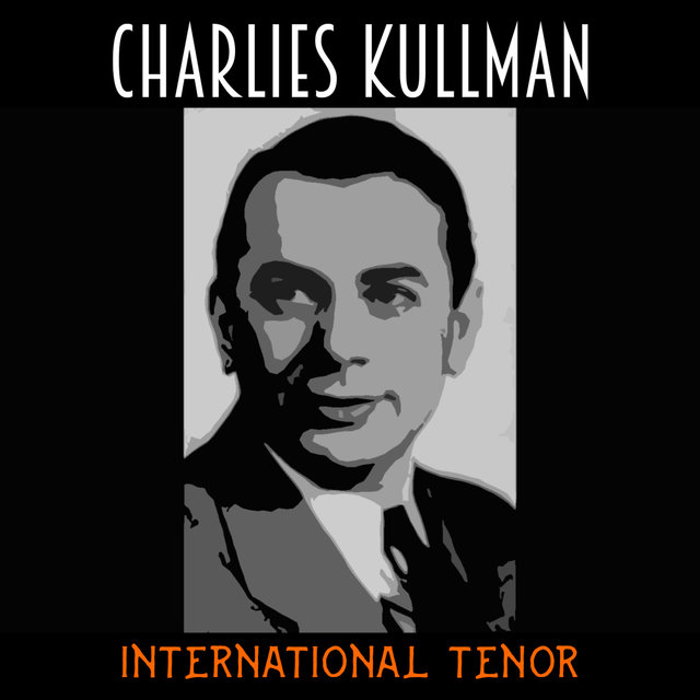 International Tenor