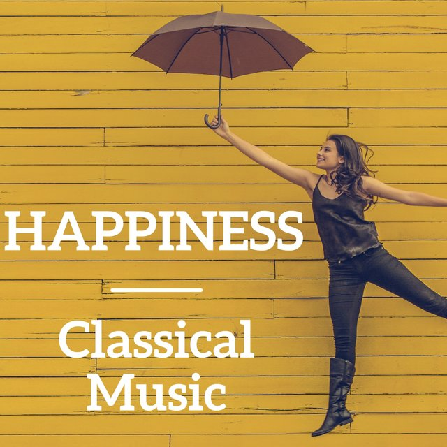 Happiness Classical Music