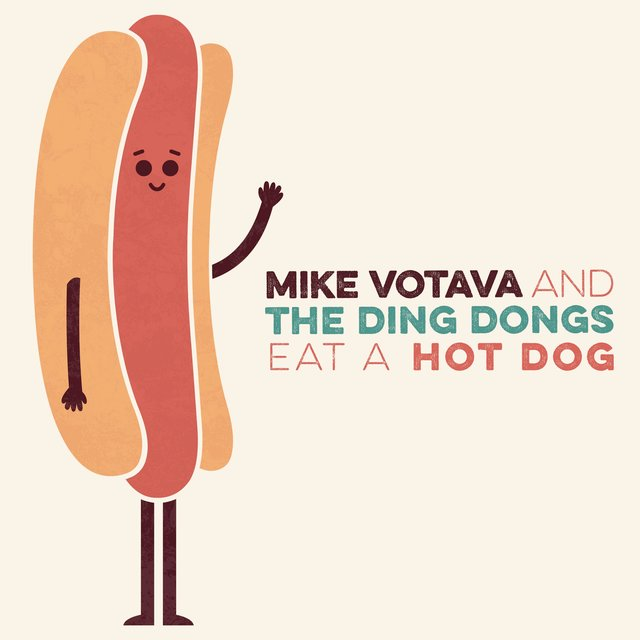 Eat a Hot Dog