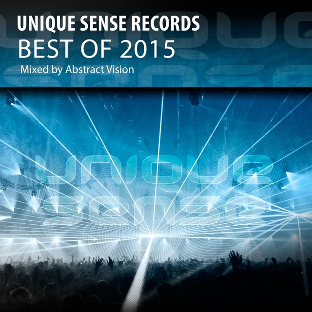 Unique Sense, Best Of 2015