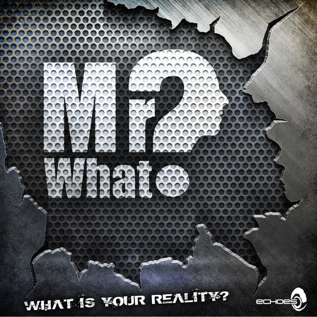 What Is Your Reality?