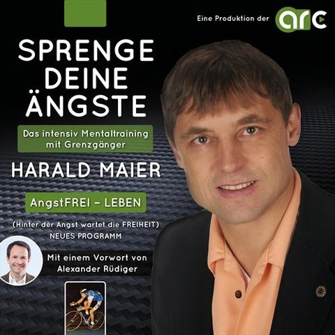 Harald Maier