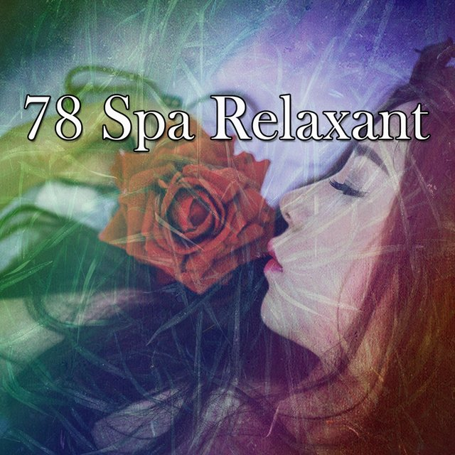 78 Spa Relaxant