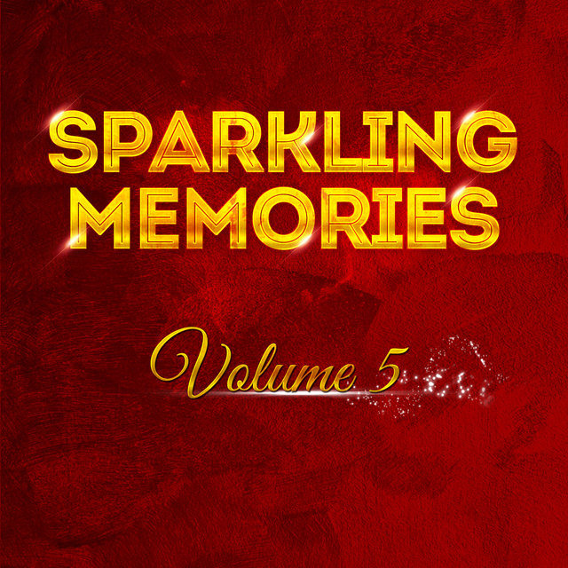 Sparkling Memories Vol 5
