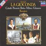 Ponchielli: La Gioconda / Act 3 - Dance of the Hours