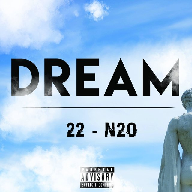 Dream (feat. 22 Fly)
