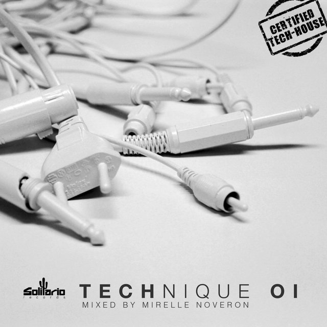 Technique 01