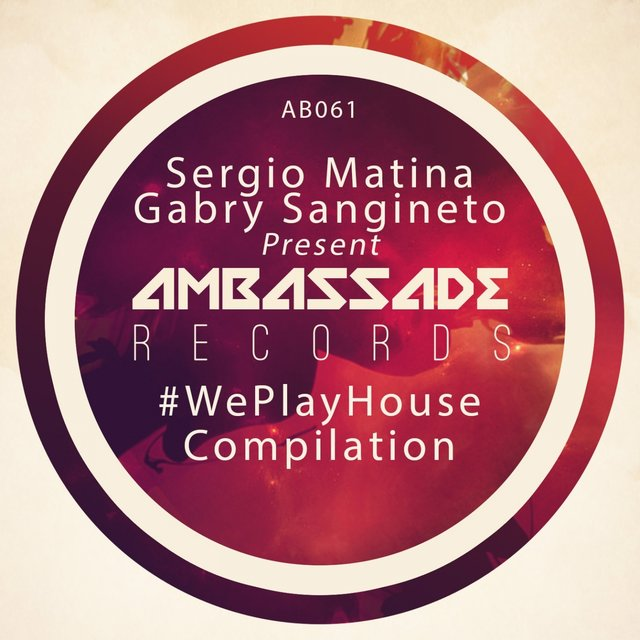 #WePlayHouse Compilation