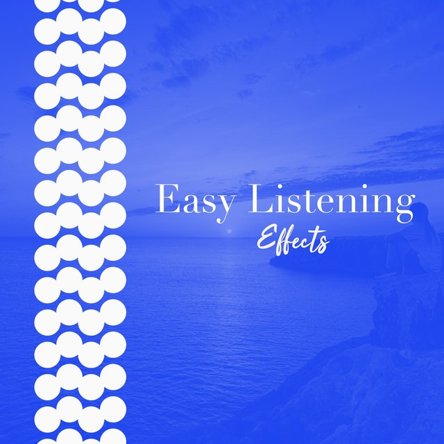 # Easy Listening Effects