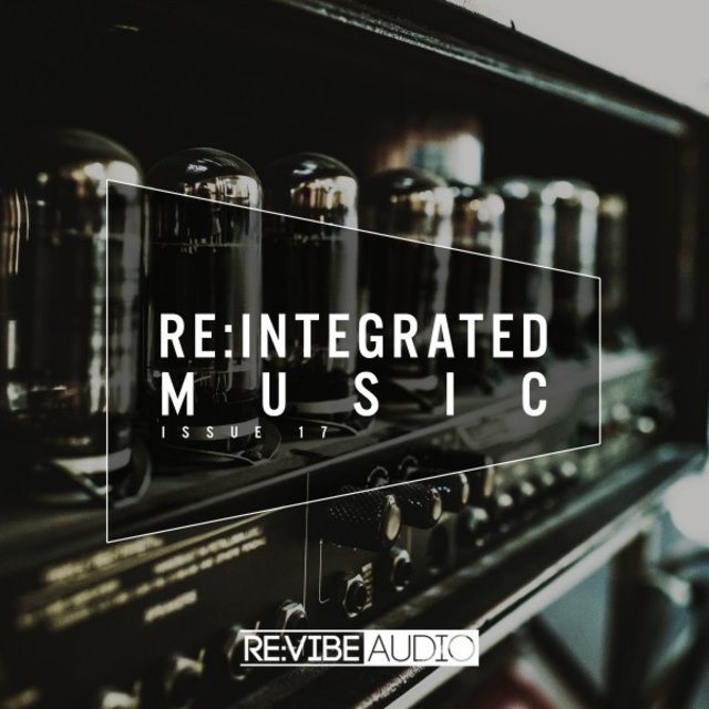 Re:Integrated Music Issue 17