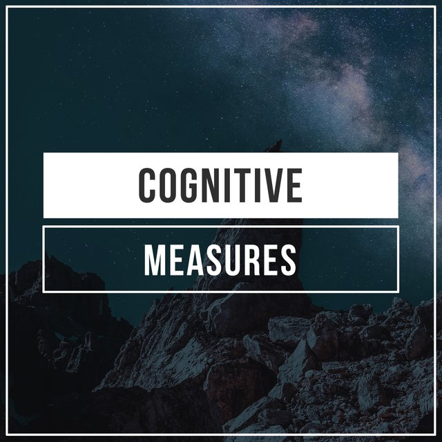 # 1 Album: Cognitive Measures