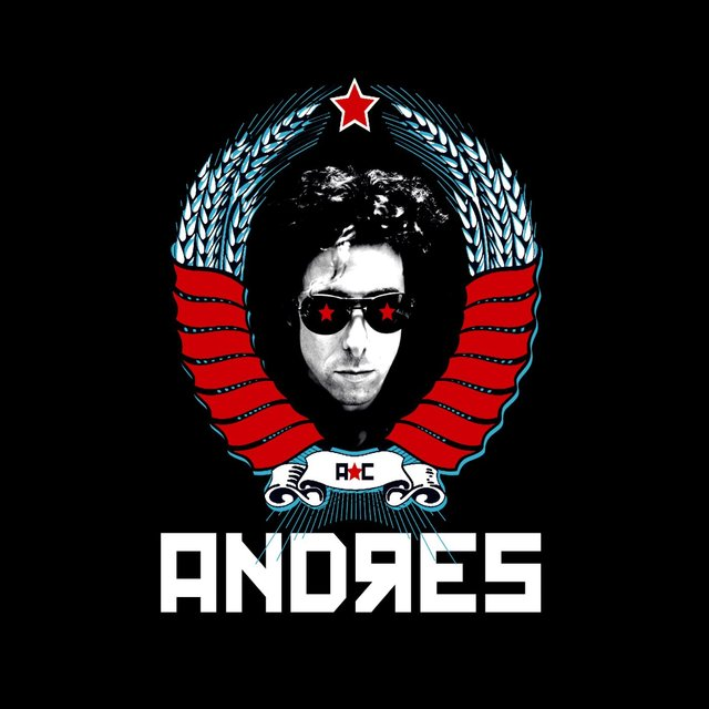 Andres-Obras incompletas