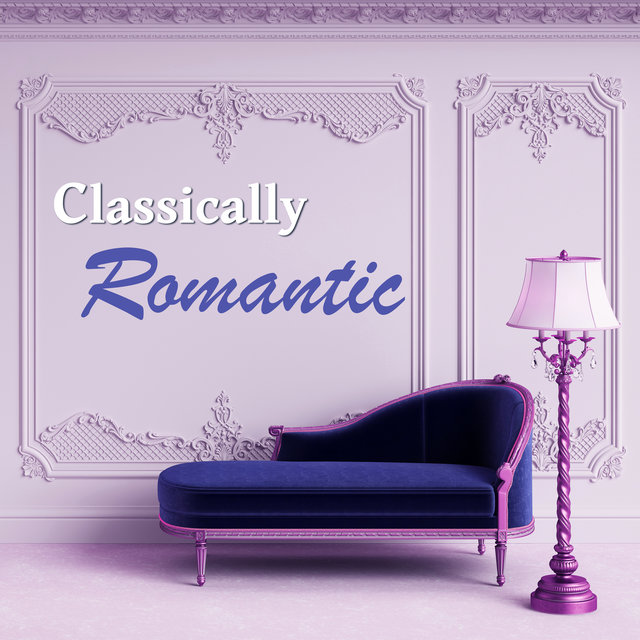 Classically Romantic