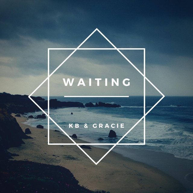 Waiting (feat. Gracie)