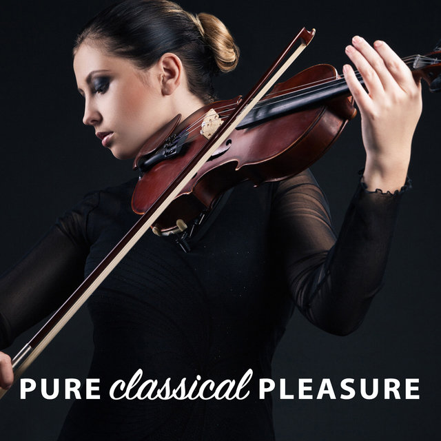 Pure Classical Pleasure