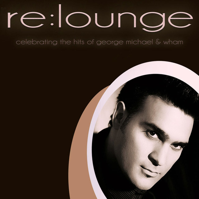 Celebrating The Hits Of George Michael & Wham