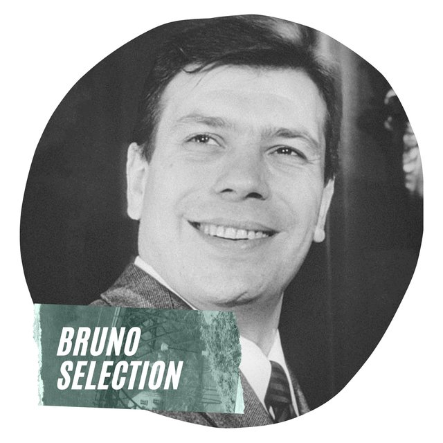 Bruno Selection
